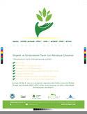 Organik ve Sürdürülebilir Tarım için Mikrobiyal Çözümler