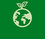 Organik Gübreler