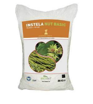 INSTELA NUT BASIC