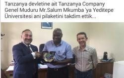 Tanzanya18