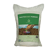 BACTOBOOST POWDER