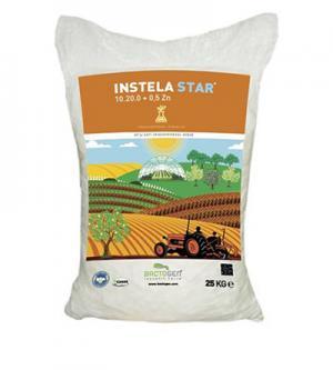 INSTELA STAR